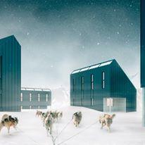 backcountry hut company architectural design business model hut2hut. Black Bedroom Furniture Sets. Home Design Ideas